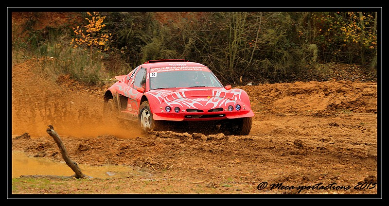 Rallye - Vos exploits mes photos.... - Page 2 Img_1418