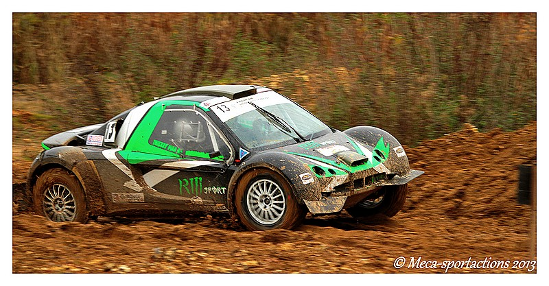 Rallye - Vos exploits mes photos.... - Page 3 Img_1420