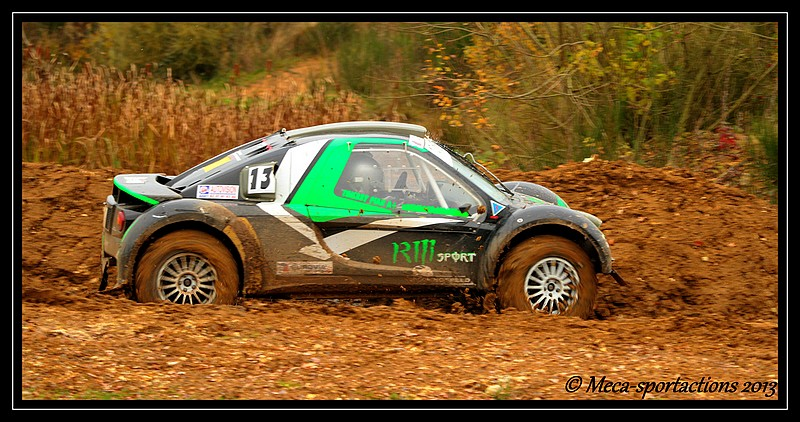 Rallye - Vos exploits mes photos.... - Page 3 Img_1421