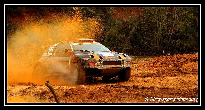 Rallye - Vos exploits mes photos.... - Page 4 Img_1424