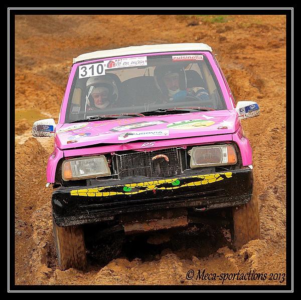 Rallye - Vos exploits mes photos.... - Page 4 Img_1425