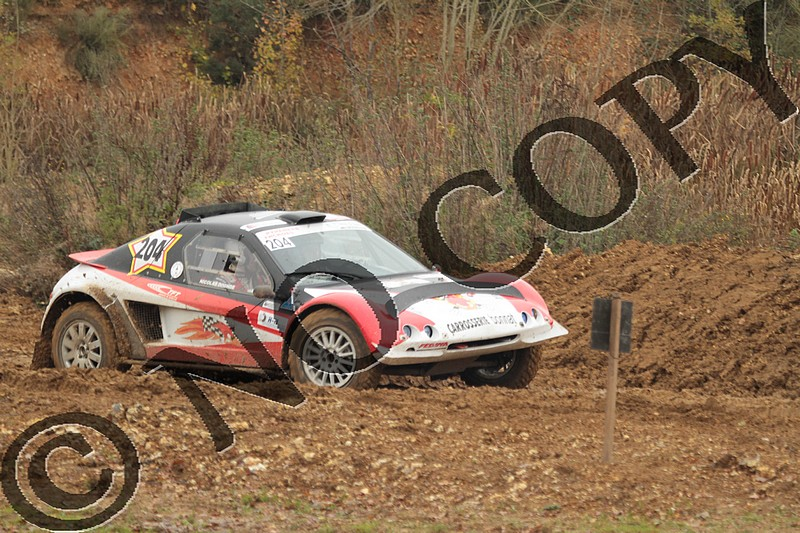 Rallye - Vos exploits mes photos.... - Page 3 Img_1515