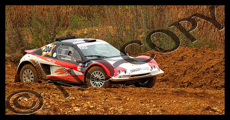 Rallye - Vos exploits mes photos.... - Page 3 Img_1516