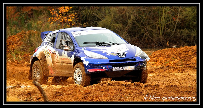 Rallye - Vos exploits mes photos.... - Page 3 Img_1517