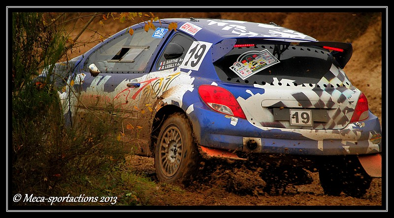 Rallye - Vos exploits mes photos.... - Page 3 Img_1518