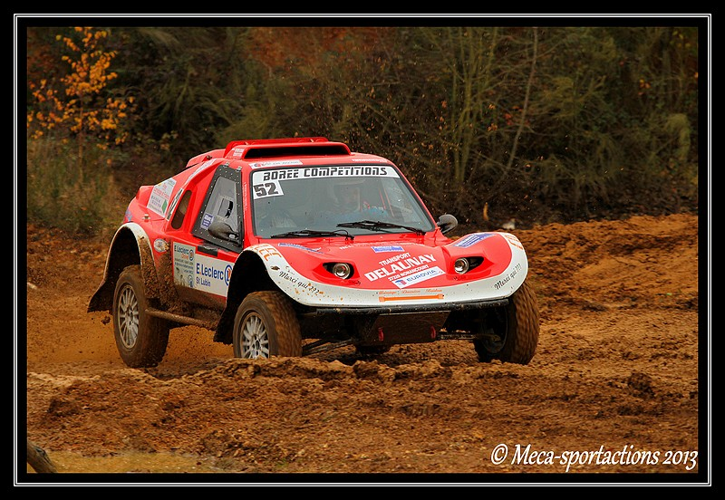 Rallye - Vos exploits mes photos.... - Page 3 Img_1519