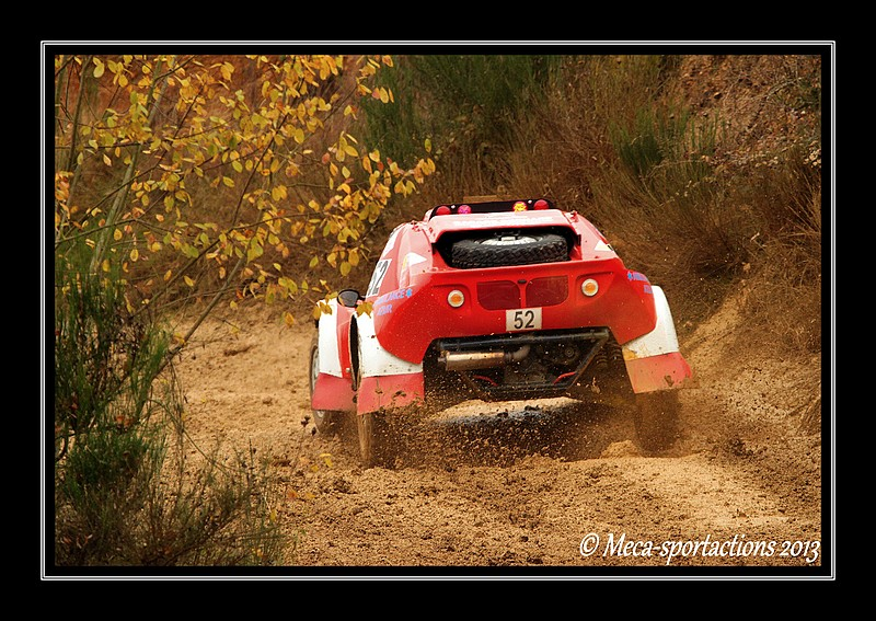 Rallye - Vos exploits mes photos.... - Page 3 Img_1520