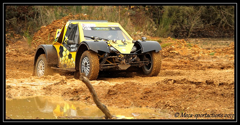 Rallye - Vos exploits mes photos.... - Page 4 Img_1521