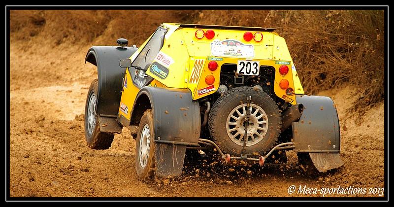 Rallye - Vos exploits mes photos.... - Page 4 Img_1522