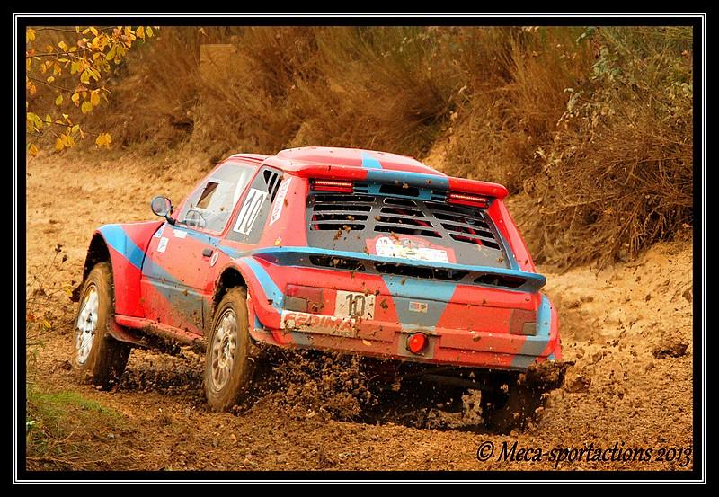 Rallye - Vos exploits mes photos.... - Page 4 Img_1523