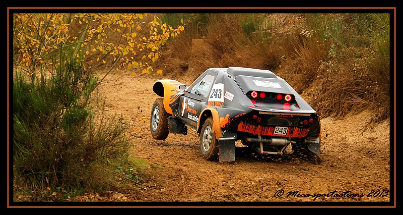 Rallye - Vos exploits mes photos.... - Page 3 Img_1621
