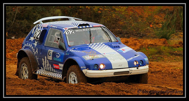 Rallye - Vos exploits mes photos.... - Page 3 Img_1622
