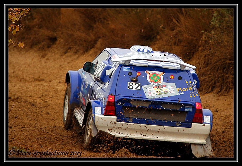 Rallye - Vos exploits mes photos.... - Page 3 Img_1623