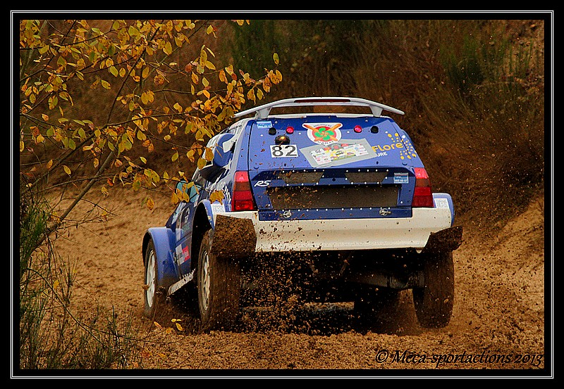 Rallye - Vos exploits mes photos.... - Page 3 Img_1624
