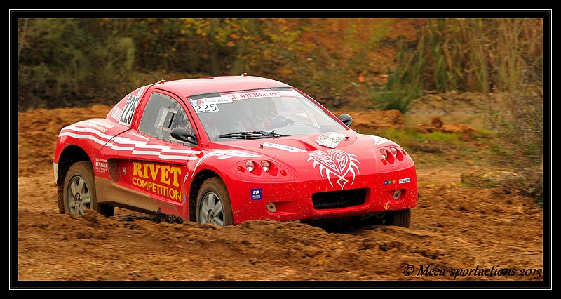 Rallye - Vos exploits mes photos.... - Page 3 Img_1626