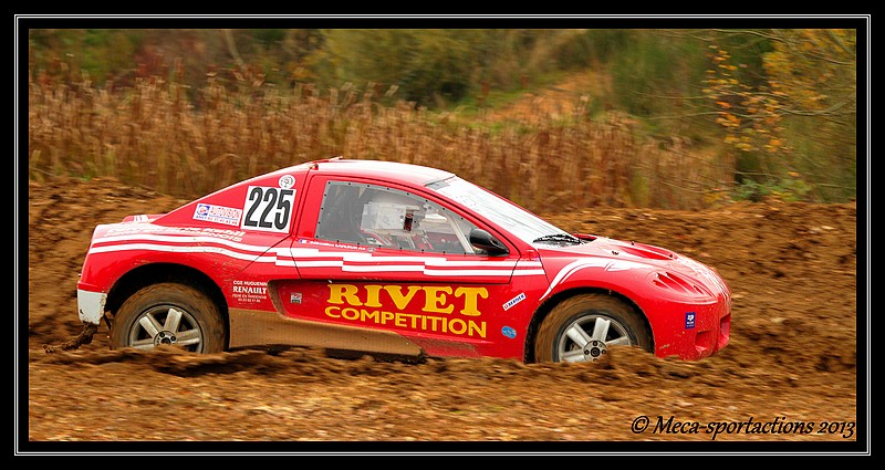 Rallye - Vos exploits mes photos.... - Page 3 Img_1627