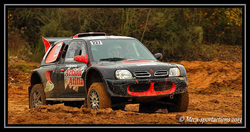 Rallye - Vos exploits mes photos.... - Page 3 Img_1628