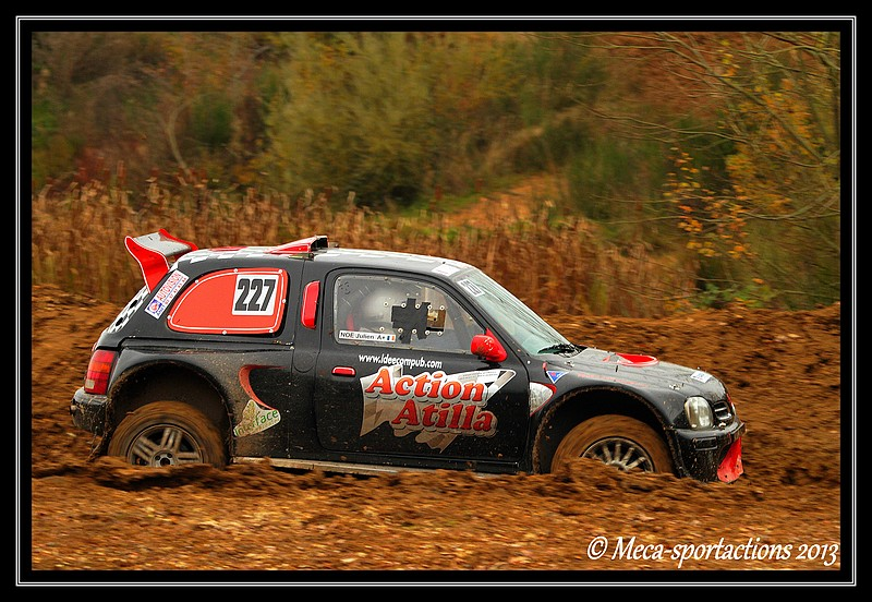 Rallye - Vos exploits mes photos.... - Page 3 Img_1629