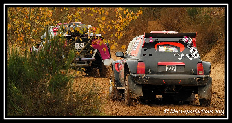Rallye - Vos exploits mes photos.... - Page 3 Img_1630