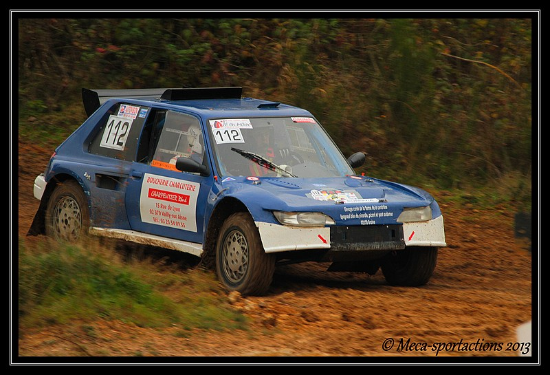Rallye - Vos exploits mes photos.... - Page 3 Img_1631