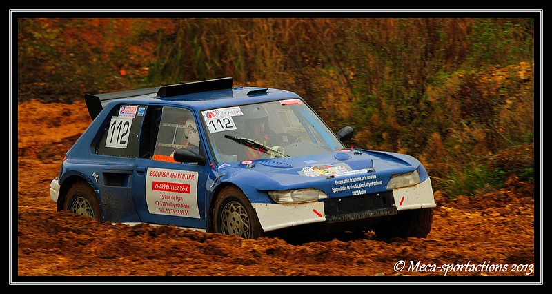 Rallye - Vos exploits mes photos.... - Page 3 Img_1632