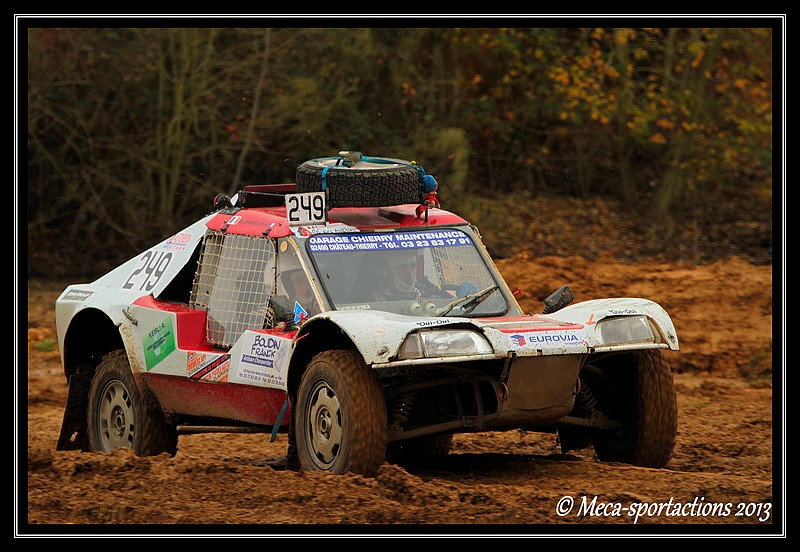 Rallye - Vos exploits mes photos.... - Page 3 Img_1633