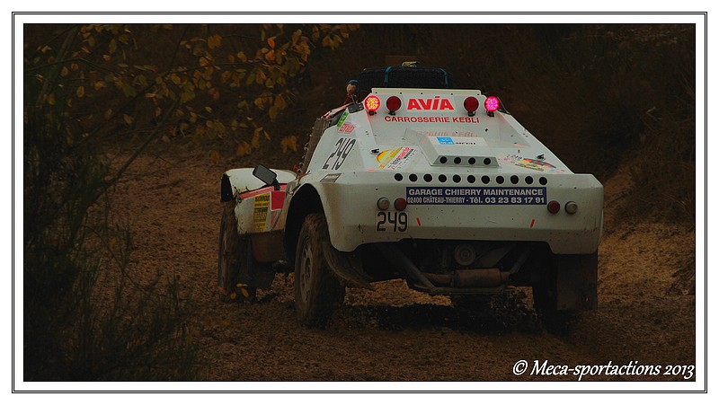Rallye - Vos exploits mes photos.... - Page 3 Img_1634