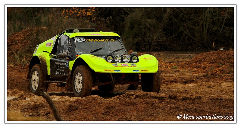 Rallye - Vos exploits mes photos.... - Page 3 Img_1635
