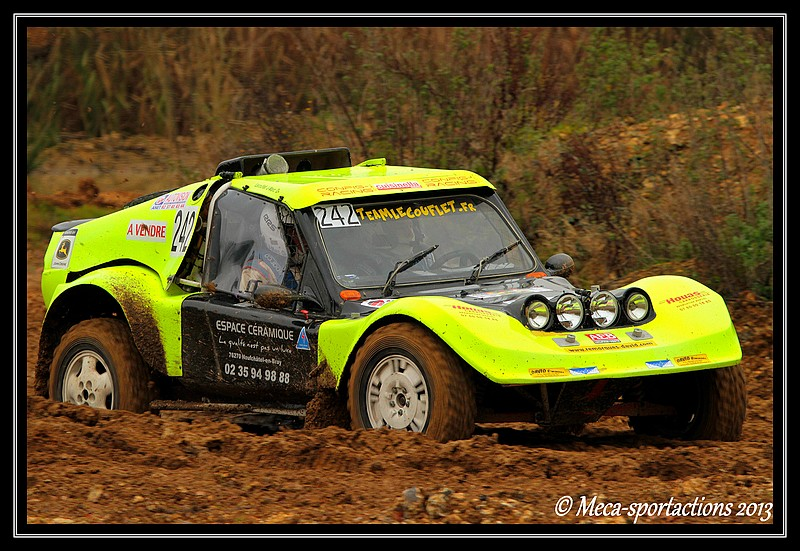 Rallye - Vos exploits mes photos.... - Page 3 Img_1636