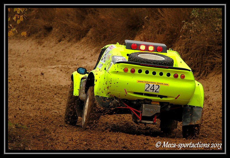 Rallye - Vos exploits mes photos.... - Page 3 Img_1637
