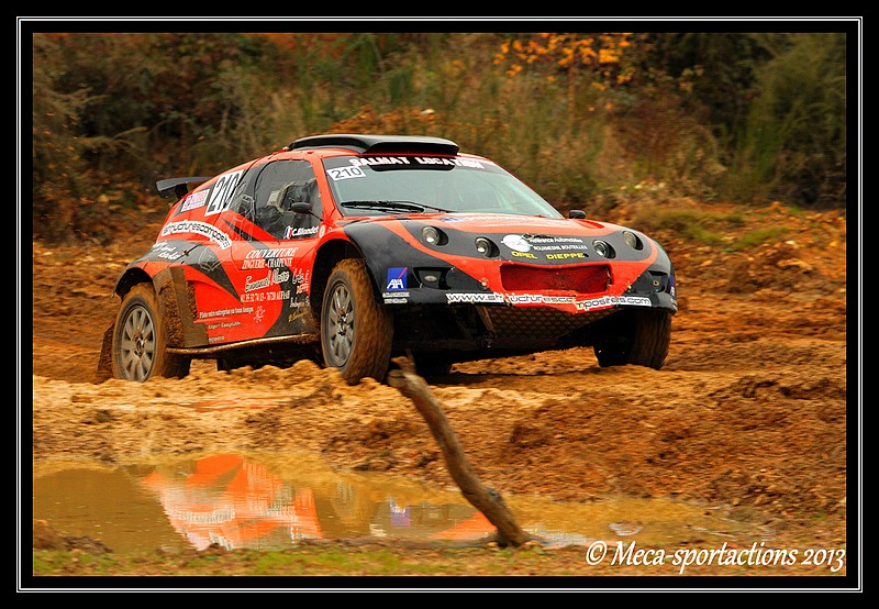 Rallye - Vos exploits mes photos.... - Page 3 Img_1638