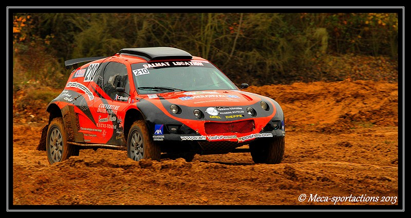 Rallye - Vos exploits mes photos.... - Page 3 Img_1639
