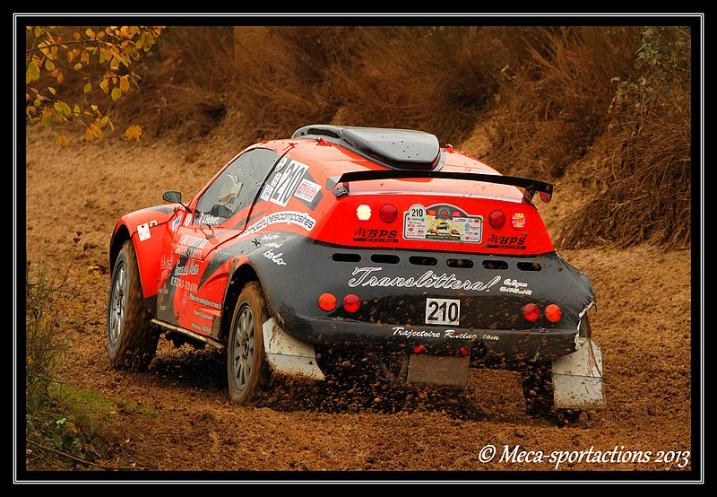 Rallye - Vos exploits mes photos.... - Page 3 Img_1640