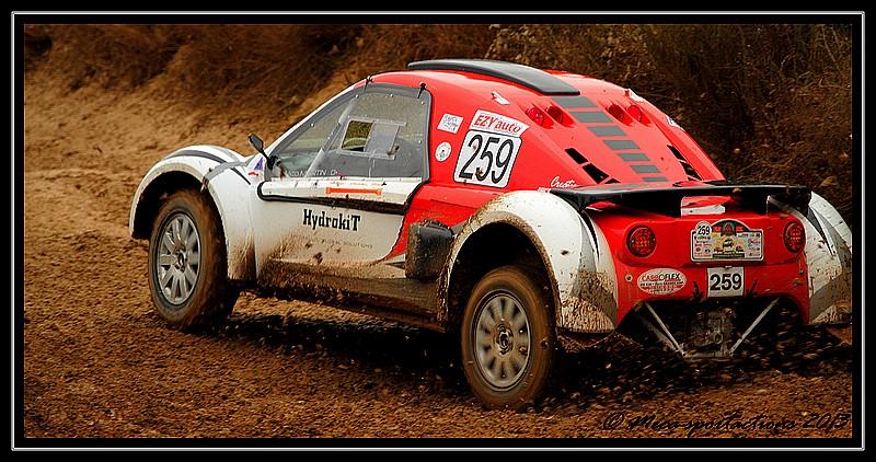 Rallye - Vos exploits mes photos.... - Page 4 Img_1642
