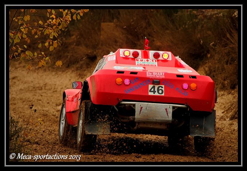 Rallye - Vos exploits mes photos.... - Page 4 Img_1646