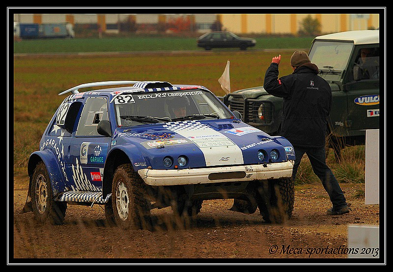 Rallye - Vos exploits mes photos.... - Page 3 Img_1716