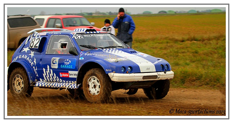 Rallye - Vos exploits mes photos.... - Page 3 Img_1717