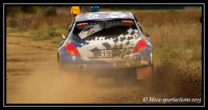 Rallye - Vos exploits mes photos.... - Page 3 Img_1718