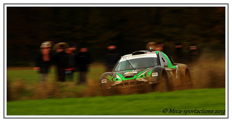 Rallye - Vos exploits mes photos.... - Page 3 Img_1719