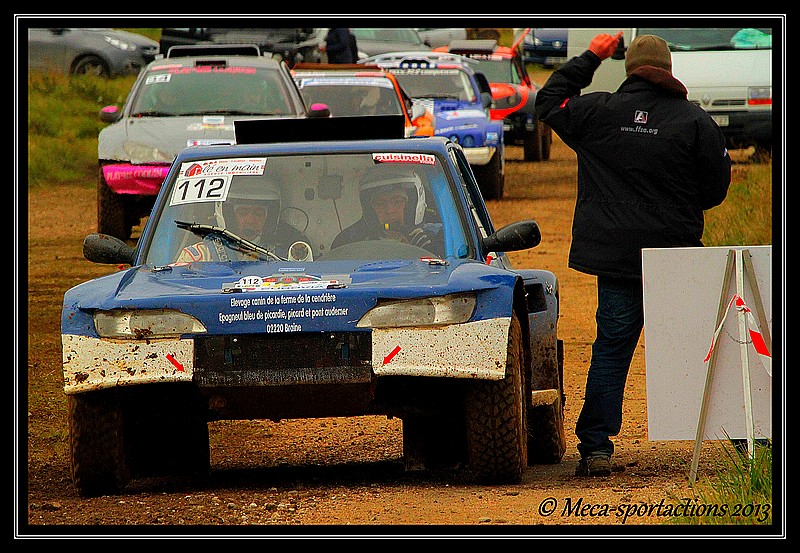 Rallye - Vos exploits mes photos.... - Page 3 Img_1720