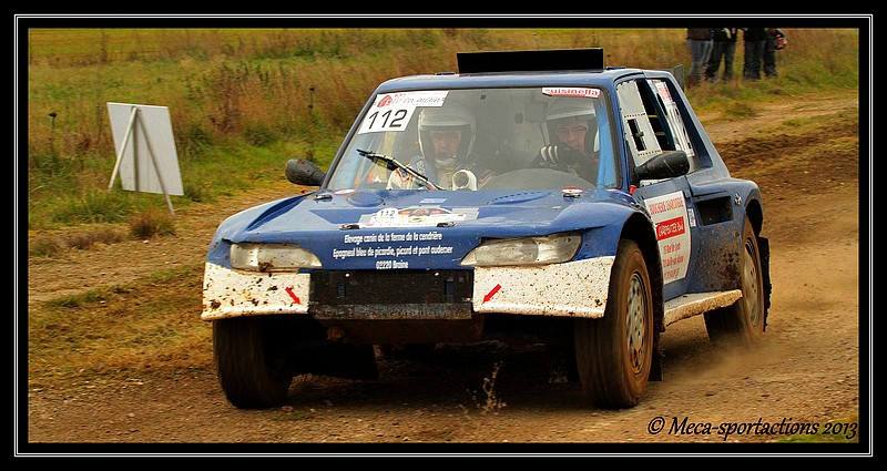 Rallye - Vos exploits mes photos.... - Page 3 Img_1721