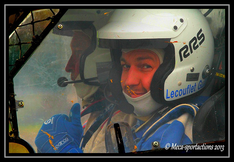 Rallye - Vos exploits mes photos.... - Page 3 Img_1722
