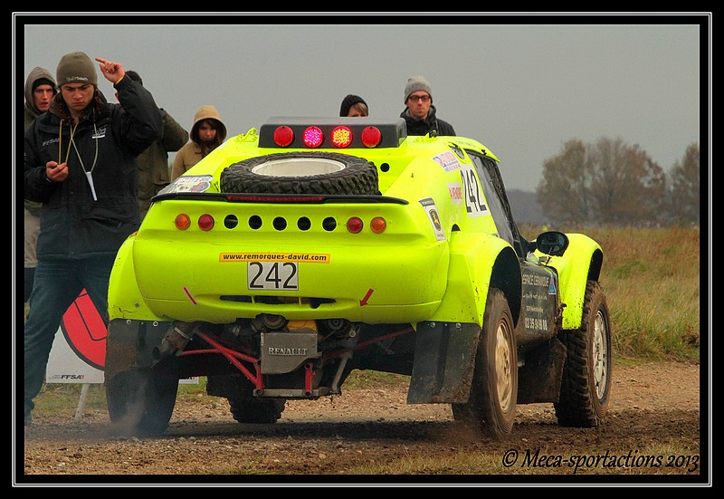 Rallye - Vos exploits mes photos.... - Page 3 Img_1723