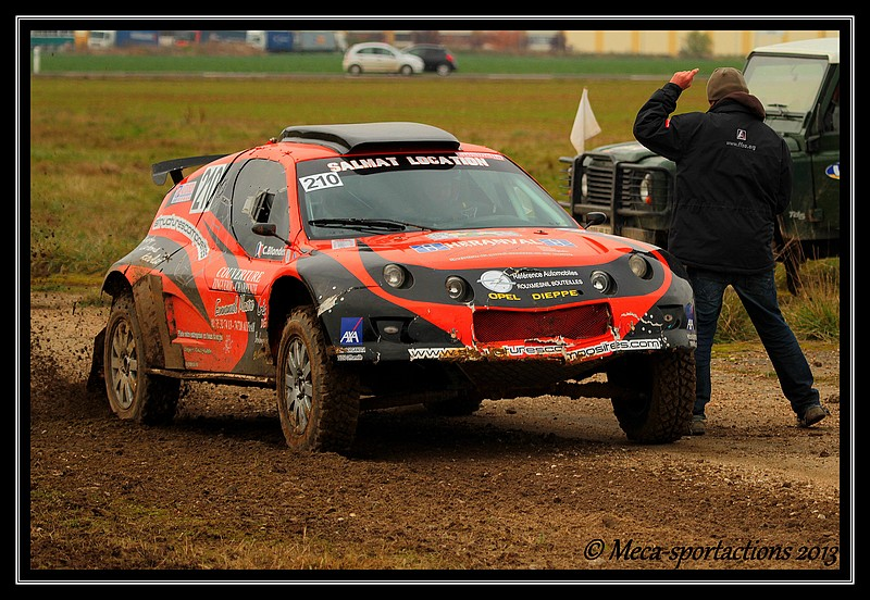 Rallye - Vos exploits mes photos.... - Page 3 Img_1724