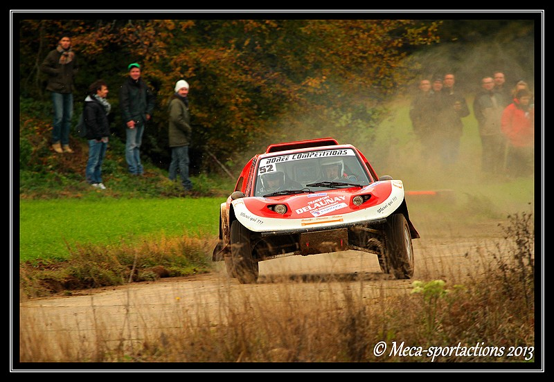 Rallye - Vos exploits mes photos.... - Page 3 Img_1812