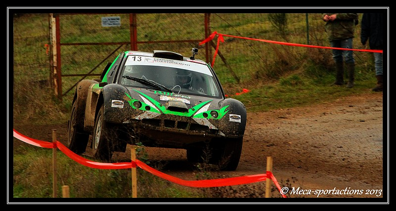 Rallye - Vos exploits mes photos.... - Page 3 Img_1813
