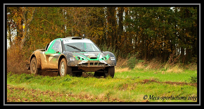 Rallye - Vos exploits mes photos.... - Page 3 Img_1814