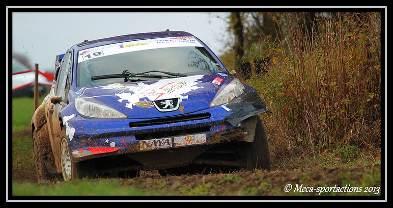 Rallye - Vos exploits mes photos.... - Page 3 Img_1913