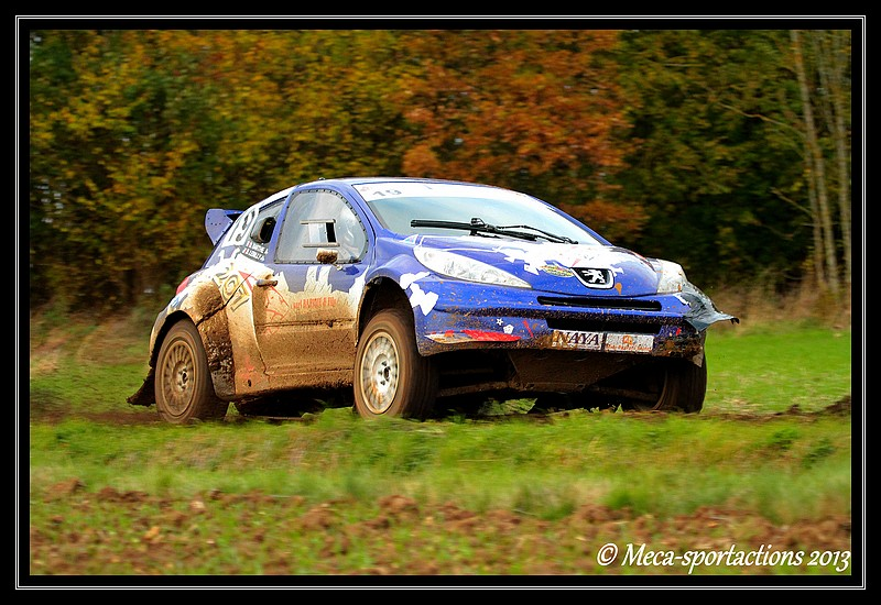 Rallye - Vos exploits mes photos.... - Page 3 Img_1914