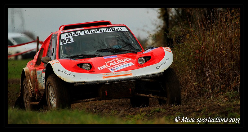 Rallye - Vos exploits mes photos.... - Page 3 Img_1915